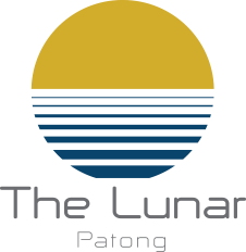 Patong Boutique Hotel Phuket | The Lunar Patong Hotel | Patong Hotel Phuket